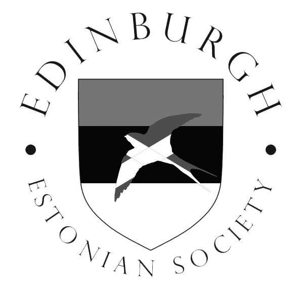 edinburgh estonian society logo